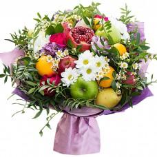Доставка цветов в первомайском районе цветы незабудки купить в москве